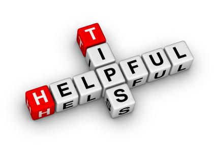 Helpful Ergonomic Tips for 911 Dispatchers